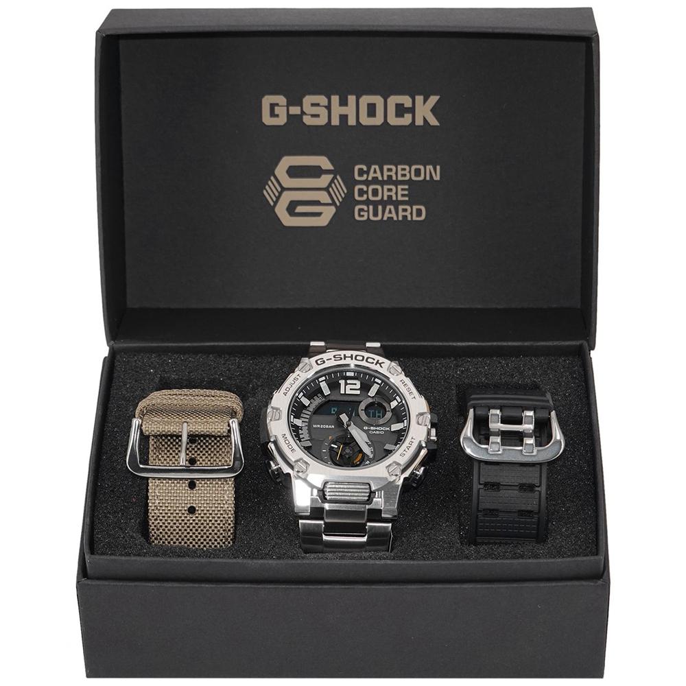 GST-B300E-5A CASIO G-SHOCK