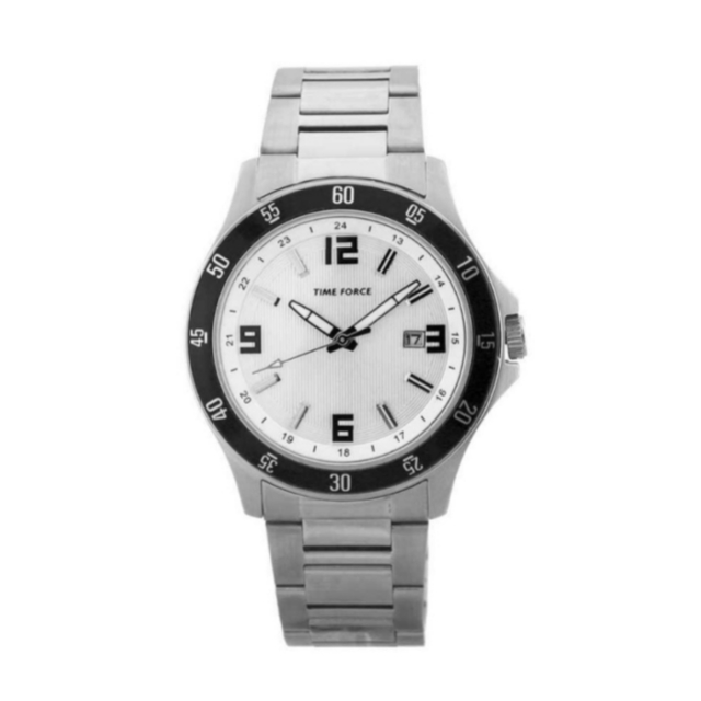 TF4049M02M TIME FORCE