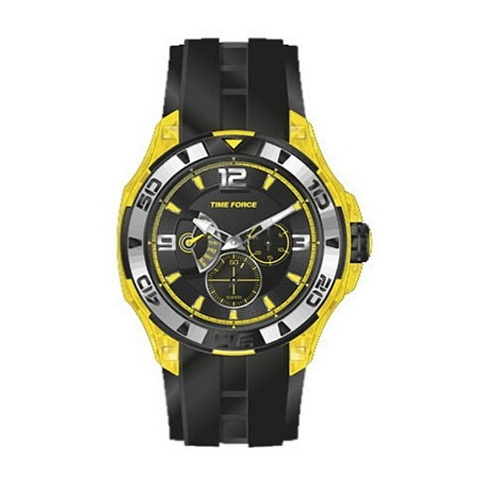 TF4146M09 TIME FORCE