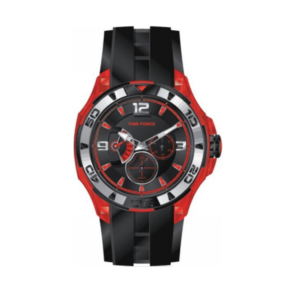 TF4146M14 TIME FORCE