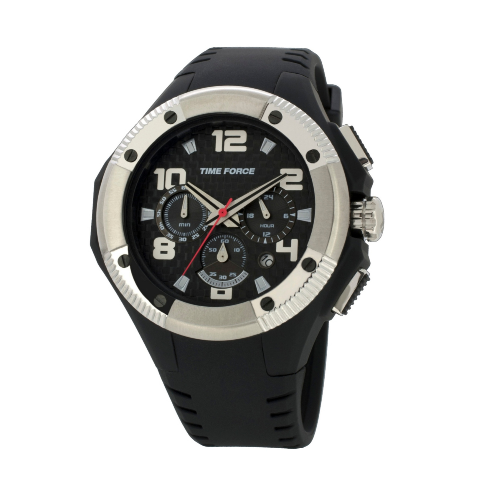 TF4151M01 TIME FORCE
