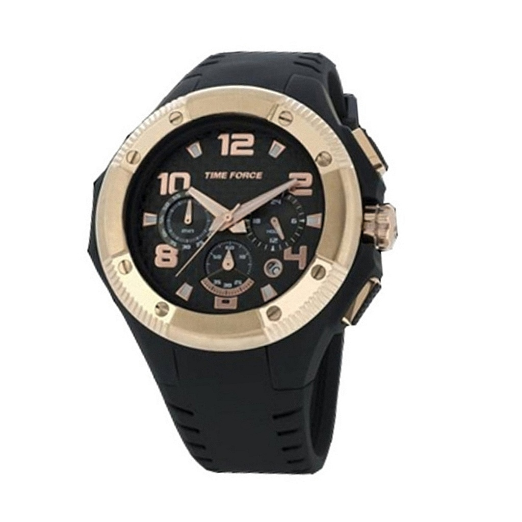 TF4151M15 TIME FORCE