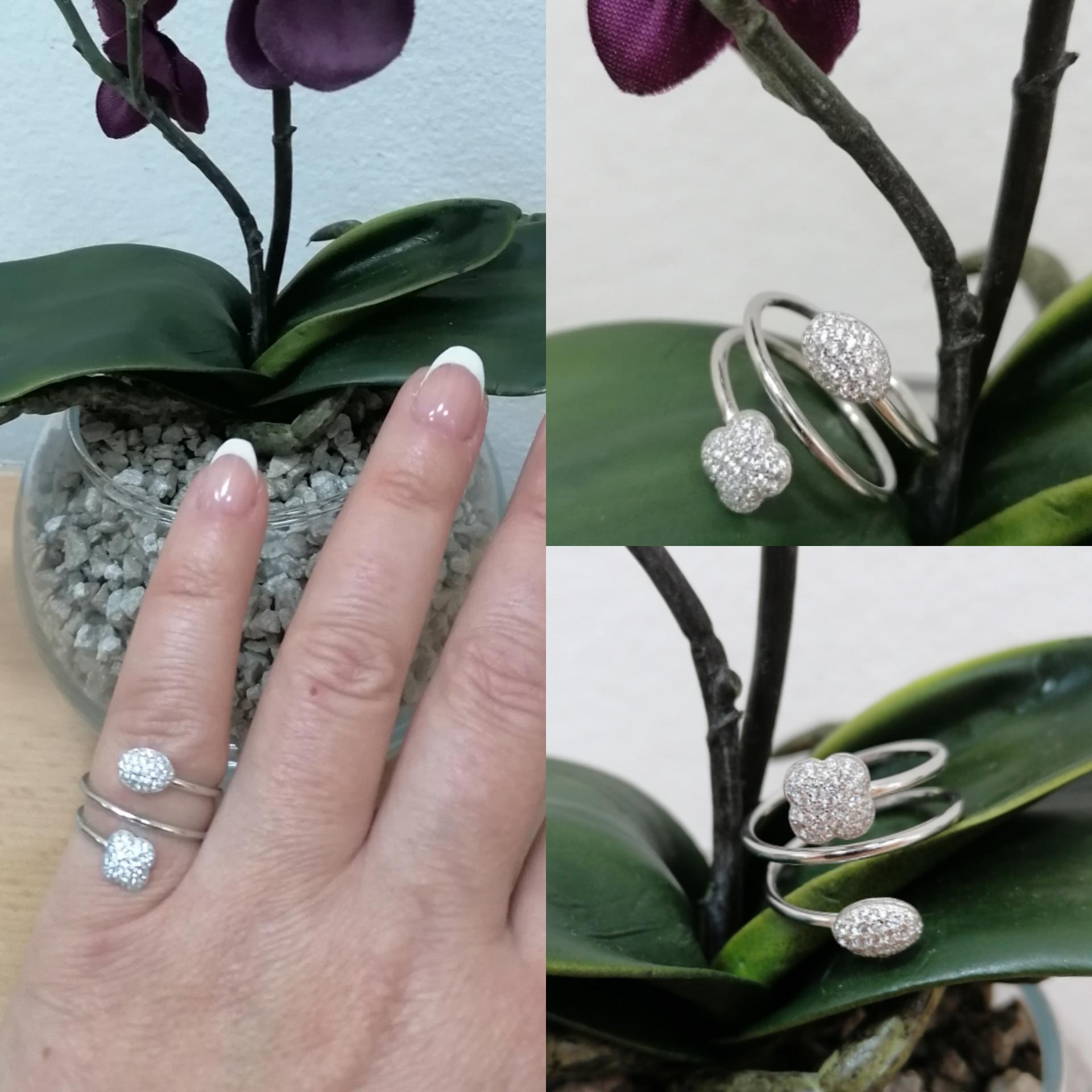 6 Srebrni prsten 241