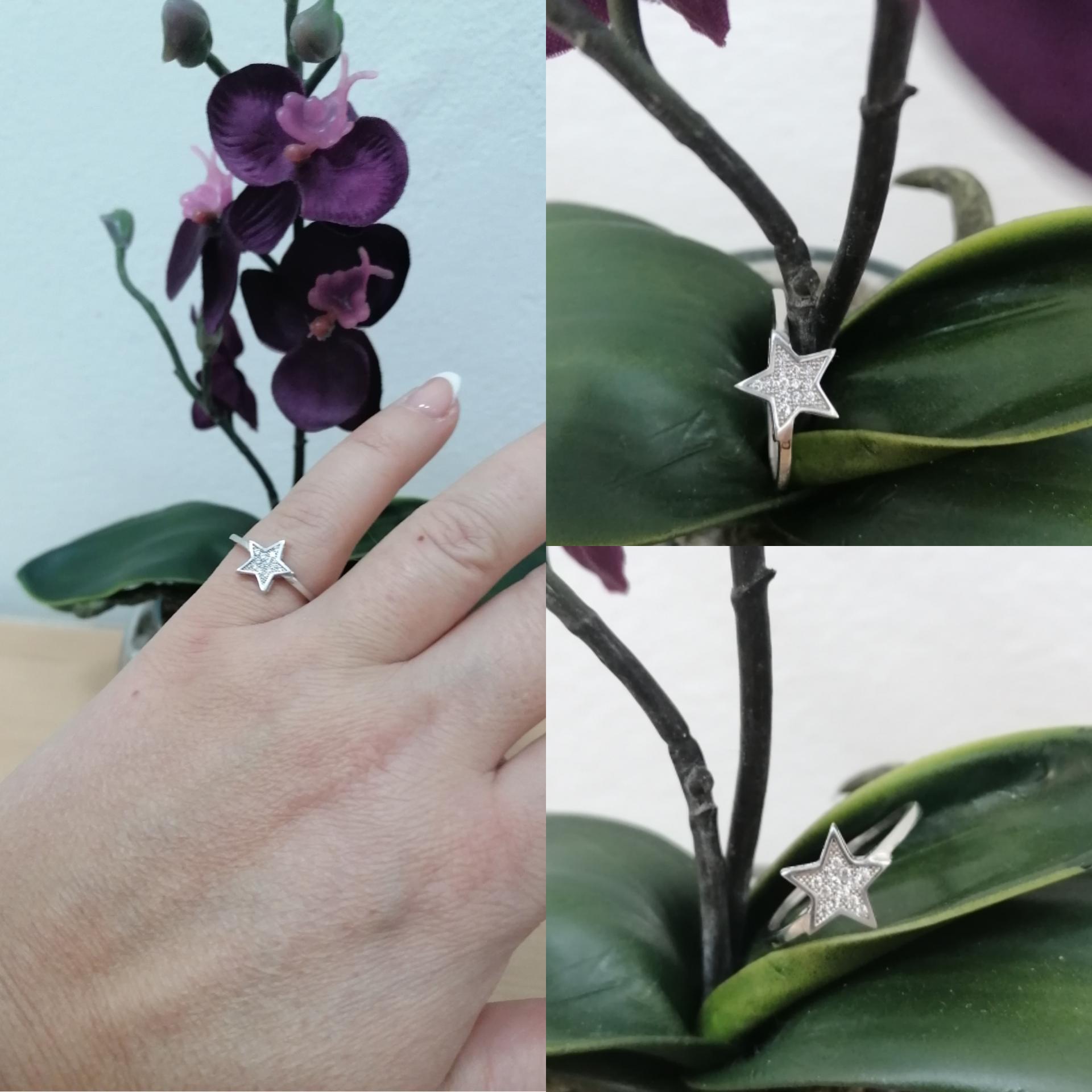 6 Srebrni prsten 120